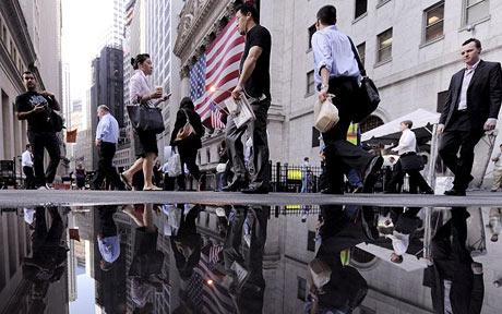 wall_st_1000948c